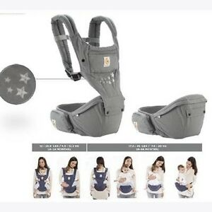 Ergobaby original baby carrier Beaconsfield Fremantle Area Preview
