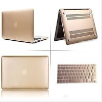MacBook Pro 13' Hard Case