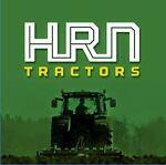 HRN Tractors Shop