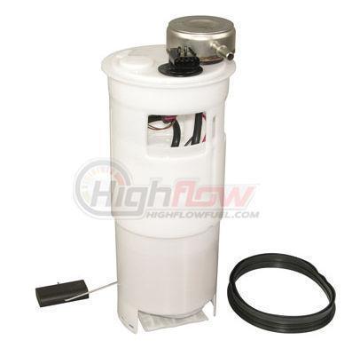 Dodge Dakota Fuel Pump   eBay on