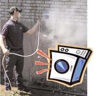 TECHNICIEN NETTOYAGE DE CONDUIT D'AIR - DUCT CLEANING TECHNICIAN