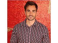 Christmas Long Sleeve Shirt