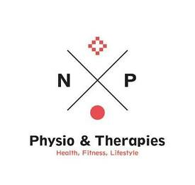 NP PHYSIO & THERAPIES:Rehab, Injury Assess, Treatment, Posture Training, Sports / Relaxation Massage