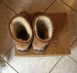 Authentic Women's UGG Boots