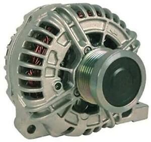 Alternator  Volvo S60 2.4L 2.5L, S80 2.5L, V70 2.4L 2.5L, XC90 2.5L