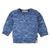 289528f7bcf Jogging jeans - Kinderen & Baby's | 2dehands.be