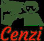 CenziKu