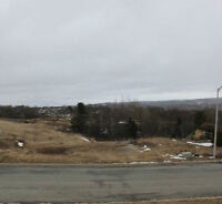 JUST UNDER 3/4 OF AN ACRE IN FOX HOLLOW KENTVILLE