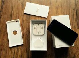 IPhone 6 64gb unlocked boxed
