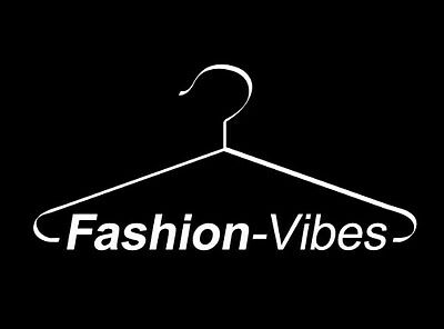 Fashion-Vibes