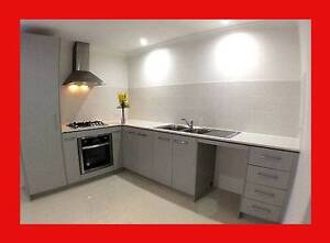 1x1x1 in Bayswater- Close To Everything Bayswater Bayswater Area Preview