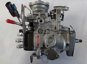 injector pump nissan | Engine, Engine Parts & Transmission | Gumtree