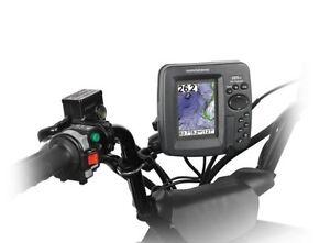 Hummingbird 755c,fonction GPS seulement Saguenay Saguenay-Lac-Saint-Jean image 3