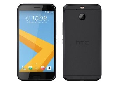 New Htc 10 Evo Factory Unlocked Gsm 5 5  4G Lte 32Gb Android Smartphone Grey