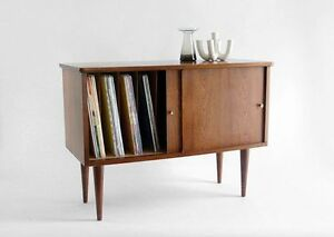 looking for a credenza/ sideboard Cambridge Kitchener Area image 5