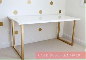Looking For This IKEA Table