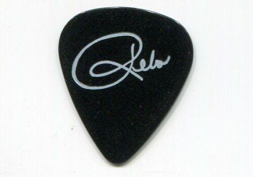 REBA McENTIRE Tour Guitar Pick!!! Reba