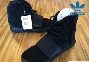 Yeezy boost 750s  authentic with tags  Kitchener / Waterloo Kitchener Area image 1