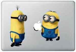 Despicable-Me-Minion-Apple-MacBook-Pro-13-15-17-Unibody-Vinyl-Decal-Sticker