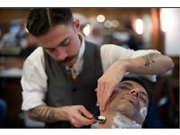 Barber jobs. London barbers needed. Earn good money £££. Mobile barbers.