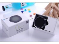 **Bluetooth Speaker**, with free deliver (within our mile radius) Support Micro SD Memory card.