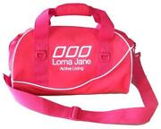 Lorna Jane Gym Bag