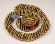 Webkinz Snake