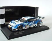 Minichamps BMW