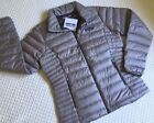 Patagonia L Down Regular Size Coats & Jackets for Women