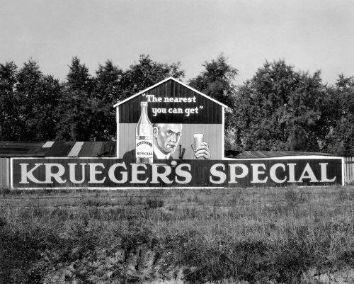 G & T Kruger