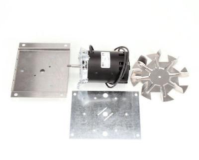 Winston Ps2051 Fan Motor Circulating 120v Ha-s Ps2051 New Winps2051 Cvap