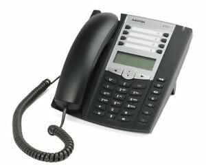 Aastra 6731i IP Business Phone