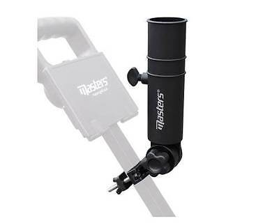 Masters Golf - Umbrella Holder - Was £9.99 - Now Only £6.99 + FREE Delivery