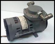 Thomas Vacuum Pump