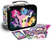 My Little Pony Friendship Is Magic Trading Cards