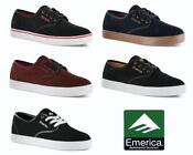 Emerica Laced