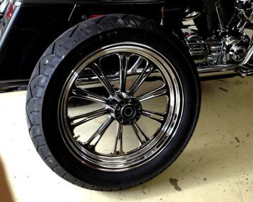 perfomance machine wheels