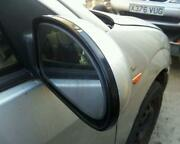 Ford Focus Driver Side Mirror