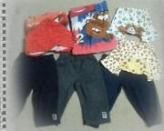 Size 1 Boys Clothes Bulk