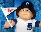 Cabbage Patch All Stars