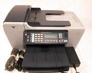HP 5610 Printer