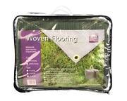 Gazebo Flooring
