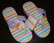 Girls Shoes Size 13 Lot