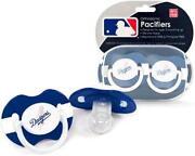 Dodgers Baby