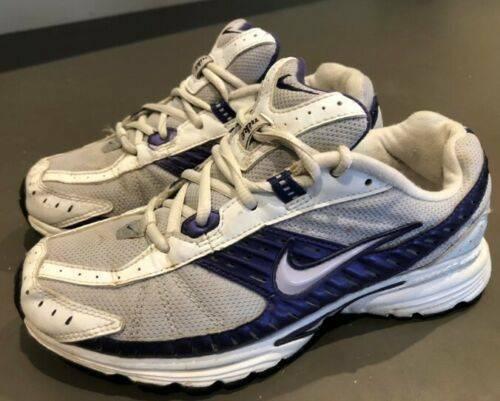 en un día festivo Personalmente Fragua  Womens Nike Impact Groove Sneakers Size 8 | Women's Shoes | Gumtree  Australia Melbourne City - Melbourne CBD | 1260008830