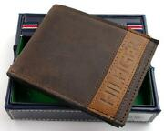 Tommy Hilfiger Wallet Men