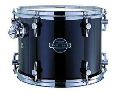 "Bass Drum SONOR Smart Force 22 x 17.5"",  black, NEU"