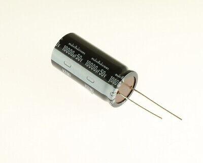 5x 1,0 µF 50v 20/% Chip Elko Condensatore SMD 1 My UF U