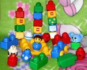 Große Lego Sammlung
