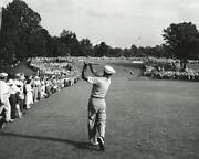 Merion Golf
